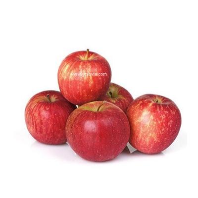 Apple's 1kg