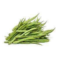 Cluster Beans / Chitki Mitki/Gawar 250gms