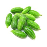 Ivy Gourd (Tendli)