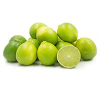 Lime ( Limbu/Nimbu)