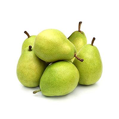 Pear 1kg