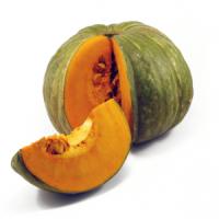 Pumpkin (Kaddu/Doodhi)