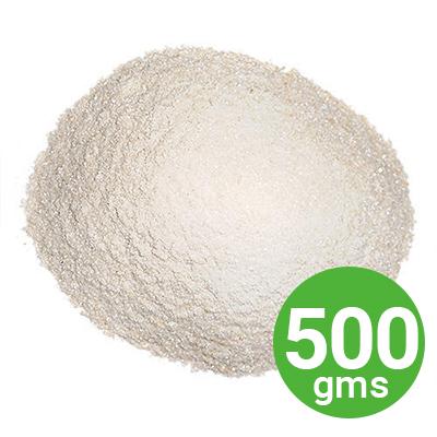 Rice Flour/Rava (course/rice rava)