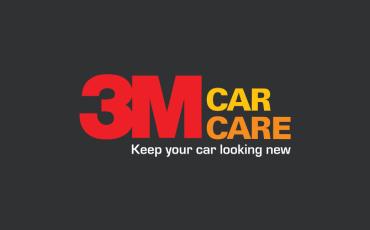 C & R Enterprises ( 3M Car Care)